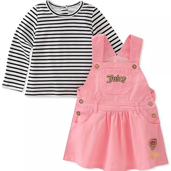 cfc39f942 Juicy Couture Matching Sets